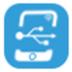 柏特手机助手 V1.09 官方安装版