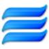 EssentialPIM Pro(日程安排) V8.55 多國語言綠色版