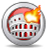 Nero Burning ROM(烧录腾博会 诚信为本) V17.0.8.0 多国语言绿色便携版