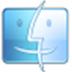 Win7系統局域網共享軟件 V7.2.0.0 綠色版
