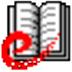 CHM電子書制作專家 V2.4 綠色版