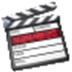 EMDB(IMDB电影数据管理器) V2.49 多国语言绿色版
