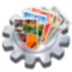Picosmos Tools(图片工厂) V2.4.0.1 中文安装版