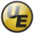 UltraEdit-32(�༭����) V21.00.1030.0 �һ�������ɫ��