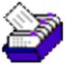 AVI Joiner(AVI合并) V1.2.0817 綠色漢化版