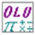 工程计算助手 1.0 绿色免费版