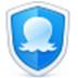 2345安全卫士 V5.3.0.11866 官方安装版