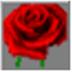 梦幻影楼软件 V10.8 绿色版