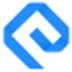網易云信 V7.8.1 官方安裝版