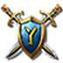 歪歪YY對戰平臺 1.1.1118 綠色版