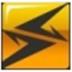 AA游戏对战平台 V2.93b 绿色免费版