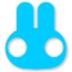 奇兔刷機 V8.2.2.3 官方安裝版