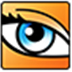 ACDSee(看圖軟件) V2.1.2.769 官方免費安裝版