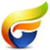 腾讯游戏平台 V3.23.3.6126