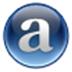 青青草原TXT分割合并器 V1.0 綠色版
