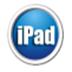 閃電iPad視頻轉換器 V12.6.5 官方安裝版
