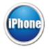 闪电iPhone视频转换器 V13.0.0 官方版