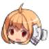 橙光文字游戏制作工具 V2.4.0.0207