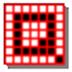 Q-Dir(资源管理器) V7.44 绿色版