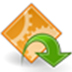 Video Rotator(视频旋转软件) V4.2 绿色版