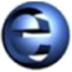 泡泡邮件群发软件 V2.0.28