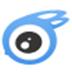 Itools(苹果设备管理软件) V4.4.4.2