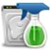 Wise Disk Cleaner(磁盤垃圾清理) V10.17 綠色免費版