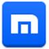 傲游云浏览器 V5.3.8.1600 官方版