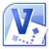 Microsoft Visio Premium 2010 简体中文安装版