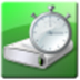 CrystalDiskMark(硬盤檢測工具) V5.2 中文綠色版