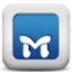 稞麦综合视频站下载器(xmlbar) V9.94