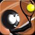 火柴人网球 v1.8