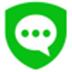 WinEIM(助讯通) V9.9.0.25