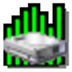 IsMyHdOK(硬盤測速工具) V2.15 64位多國語言綠色版