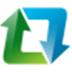 爱站seo工具包 V1.11.20.2 官方安装版