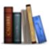 Calibre(電子閱讀器) V4.14.0 多國語言安裝版