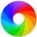 七星瀏覽器 VQiXing_V2.1.62.0_XiTongZhiJia.zip