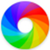 七星浏览器 VQiXing_V2.1.62.0_XiTongZhiJia.zip