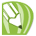 CorelDRAW X4 SP2(繪圖軟件) V14.0.0.701 簡體中文破解版