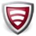 McAfee AVERT Stinger(杀毒软件) V12.1.0.3071 32位 绿色版