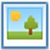 七彩色图片批量处理工具 V9.6 绿色版