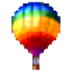 CorelDRAW X9(绘图软件) V9.397.CT4 简体中文精简版