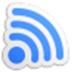 WiFi共享大師 V3.0.0.6 官方安裝版