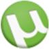 UTorrent(BT客户端) V3.5.0.43804