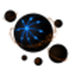 石青网站推广软件 V2.0.6.1 绿色版