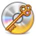 DVDFab Passkey(解密工具) V9.3.8.5 中文安裝版