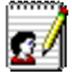 电子邮件处理工具(NK2Edit) V3.30 绿色版