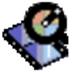 紫电视频无损分割王 V14.3