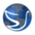 斯沃数控仿真(SWCNC) V6.2 绿色版