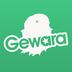 格瓦拉运动 v5.0